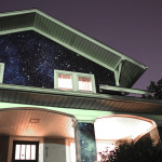 Night_House_Big_Dipper